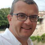 Bart Vanlaer