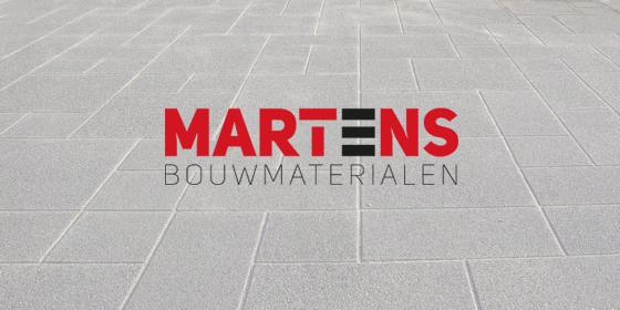Stevoort Handelaar Martens Bouwmaterialen