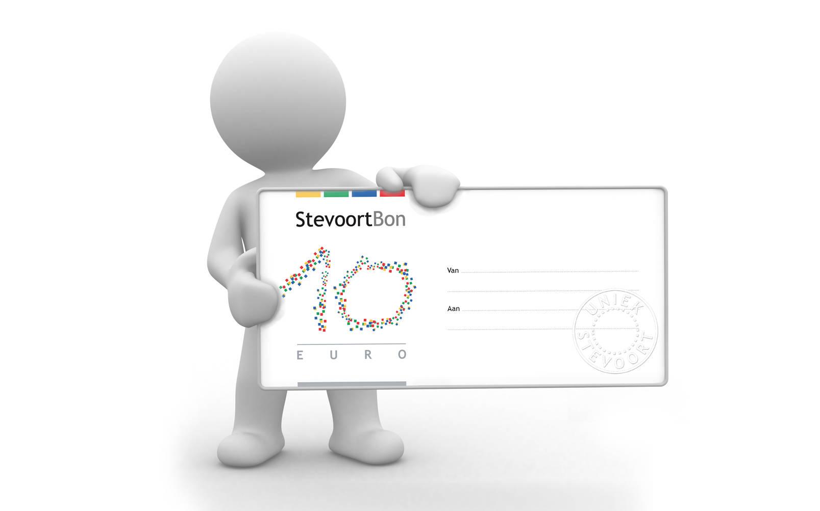 StevoortBon