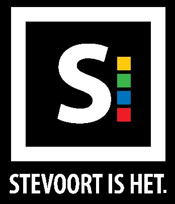 Stevoort