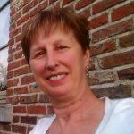 Anita Toetenel