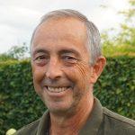Wim Ghysels